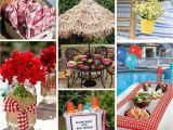 Bbq Birthday Party Decorations Bbq Party Ideas Barbecue Party Ideas for Kids at