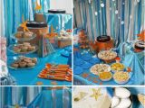 Beach theme Birthday Decorations 90 Best Images About Beach Party On Pinterest Parties
