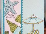 Beach themed Birthday Cards 7 Best Bbq Cards Images On Pinterest Cards Anniversary