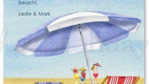 Beach themed Birthday Cards Beach Birthday Clipart Clipart Suggest