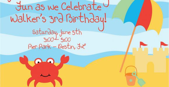 Birthdaybuzzorg Wp Content Uploads Thon Beach The