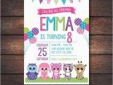 Beanie Boo Birthday Invitations 17 Best Ideas About Beanie Boo Birthdays On Pinterest