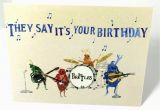 Beatles Birthday Card Musical 19 Fresh Beatles Birthday Card Musical Brithday Card