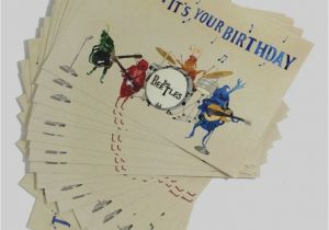 Beatles Birthday Card Musical Birthday Beautiful Beatles Birthday Card Musical Happy