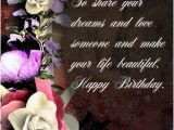 Beautiful Birthday Cards for Friends Beautiful Birthday Wishes
