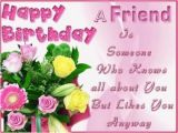 Beautiful Birthday Cards for Friends Most Beautiful Birthday Cards for Friend Nicewishes