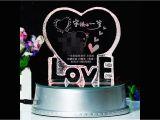 Beautiful Birthday Gifts for Boyfriend Best Diy Birthday Gifts for Boyfriend Youtube