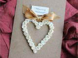 Beautiful Birthday Gifts for Husband Fiance Birthday Card Boyfriend Birthday Card by Thymerose