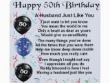 Beautiful Birthday Gifts for Husband Image Result for Happy 50th Birthday Husband Poem