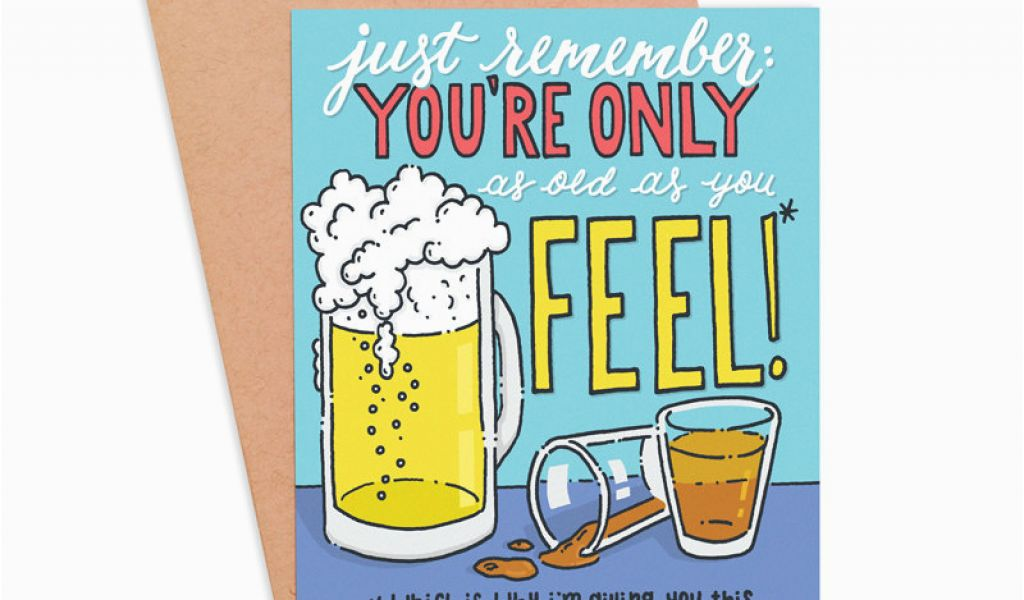 Download By SizeHandphone Tablet Desktop Original Size Back To Beer Drinking Birthday Cards