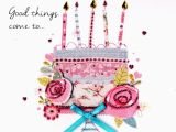 Belated Birthday E Card Happy Belated Birthday Greeting Card Cards