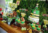 Ben 10 Birthday Decorations Kara 39 S Party Ideas Ben 10 themed Birthday Party Ideas