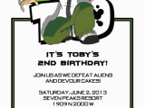 Ben 10 Birthday Invitation Cards Templates Disney Frozen Invitation Templates Party Invitations Ideas