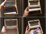 Best 18th Birthday Gifts for Boyfriend Custom Made Box for My Boyfriends 18th Birthday 18