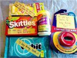 Best 18th Birthday Gifts for Boyfriend Diy 18th Birthday Gift Ideas for Boyfriend Panglimaword Co
