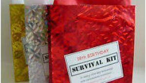 Best 18th Birthday Presents Male 18th Birthday Gifts Male Ebay