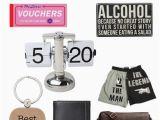 Best 21st Birthday Gifts for Boyfriend 21st Birthday Gift Ideas for Boyfriend Metropolitan Girls