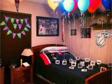 Best 21st Birthday Gifts for Boyfriend Birthday Surprise for Boyfriend 21st Birthday 21