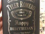 Best 21st Birthday Gifts for Boyfriend the 25 Best Boyfriends 21st Birthday Ideas On Pinterest