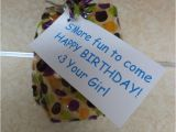 Best 21st Birthday Ideas for Boyfriend the 25 Best Boyfriends 21st Birthday Ideas On Pinterest