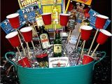 Best 21st Birthday Ideas for Him 35 Best Lottery Ticket Basket Images On Pinterest Gift
