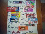 Best 22 Birthday Gifts for Boyfriend Boyfriend Birthday Card Ideas Randomss Pinterest