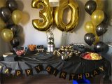 Best 30th Birthday Gift Ideas for Him 30th Birthday Decor for Him In 2019 30th Birthday