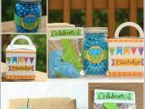 Best 30th Birthday Gift Ideas for Him Diy 30th Birthday Gift Ideas for Husband Diydrywalls org