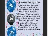 Best 30th Birthday Gifts for Boyfriend 110 Best Boyfriend Gifts Images On Pinterest