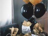 Best 30th Birthday Gifts for Boyfriend 5 Senses Gift for My Boyfriend 39 S Birthday Wedding
