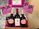 Best 30th Birthday Gifts for Boyfriend Jackie 39 S 30 Th Birthday Gifts 16th Birthday Gifts