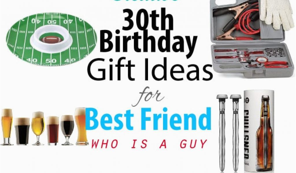 Download By SizeHandphone Tablet Desktop Original Size Back To Best 30th Birthday Gifts For Him