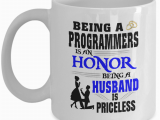 Best 30th Birthday Present for Husband 30th Birthday Gifts for Husband Cute Best Husband In the