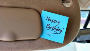 Best 40th Birthday Gift Ideas for Husband 10 Ways to Make Your Husband Feel Special On His Birthday
