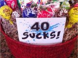 Best 40th Birthday Gifts for Him 6 Spectacular 40th Birthday Gift Ideas for Men Bash Corner
