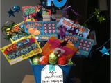 Best 40th Birthday Gifts for Him Best 25 40th Birthday Presents Ideas On Pinterest 40th