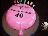 Best 40th Birthday Ideas for Him 25 Best Ideas About Birthday Cake for Him On Pinterest