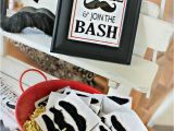 Best 40th Birthday Ideas for Him 78 Best 40th Birthday for Him Images On Pinterest 40th