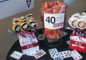 Best 40th Birthday Ideas For Him Gifts Gift Ftempo