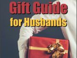 Best 40th Birthday Present for Husband 40 Gift Ideas for Your Husband 39 S 40th Birthday Dons