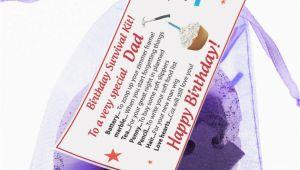 Best 40th Birthday Present for Man 40th 50th 60th Birthday Gifts for Husband Dad Grandad
