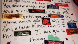 Best 50th Birthday Gifts for Boyfriend 66 Best Candy Cards Images On Pinterest Creative Ideas