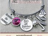 Best 50th Birthday Gifts for Her 50th Birthday Gift Milestone Birthday Gifts for Her Best