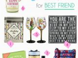 Best 50th Birthday Gifts for Her 50th Birthday Gifts for Her Ideas