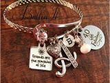 Best 50th Birthday Gifts for Her Amazon Com Best Friend Gift Friendship Bracelet Friend