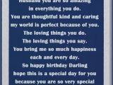 Best 50th Birthday Gifts for Husband Image Result for 50th Birthday Messages for My Husband