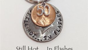 Best 50th Birthday Presents for Him 50th Birthday Gift for Women 50th Birthday Gift Over the