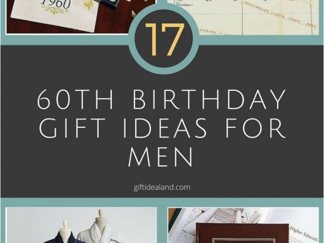 Download By SizeHandphone Tablet Desktop Original Size Back To Best 60th Birthday Gifts