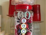 Best 60th Birthday Ideas for Him 80 Best 60th Birthday Party Ideas Images On Pinterest