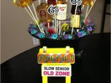 Best 60th Birthday Ideas for Him 9 Best Birthday Gifts Images On Pinterest 60 Birthday